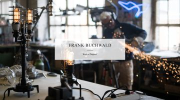 buchwald03_header