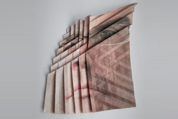 folding_pre2