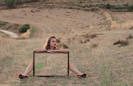 Illusion by Barbara Scerbo