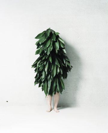 leafman05