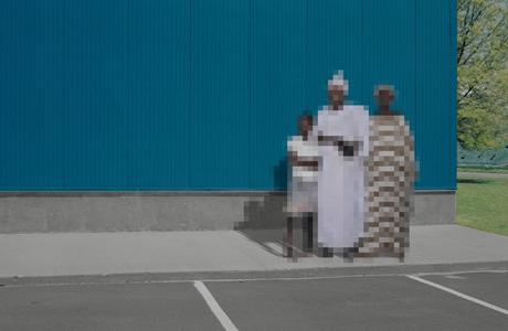 Off II 2010 von Johan Rosenmunthe