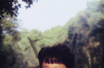 24_hours_Li_Hui_19