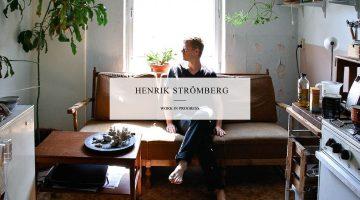 HEADERBILD_henrik