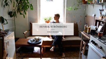 HEADERBILD_henril