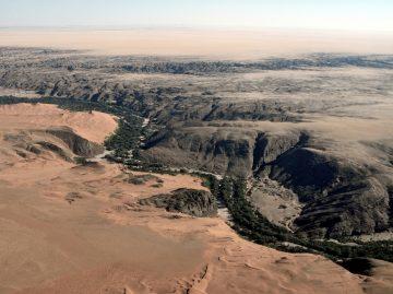 Namib_001