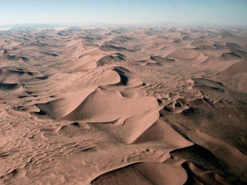 Namib_002