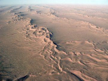 Namib_003