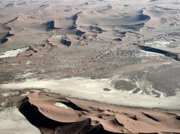 Namib_006