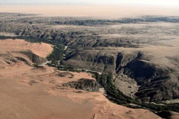 Namib_pre