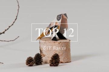 TOP12_DIY_pre