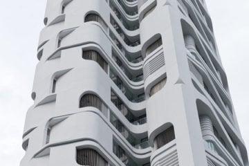 architect_pre4