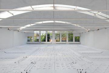 carpets04