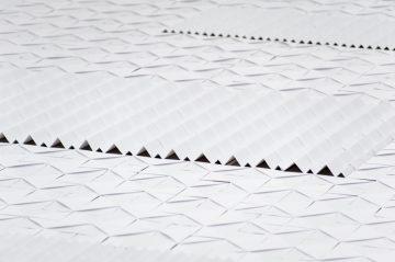 carpets06