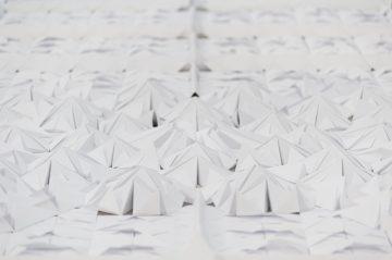 carpets08