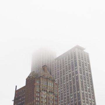 city09