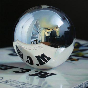 glassy01