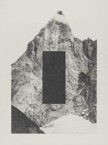 GE - 1010GREA08 - Monolith 001