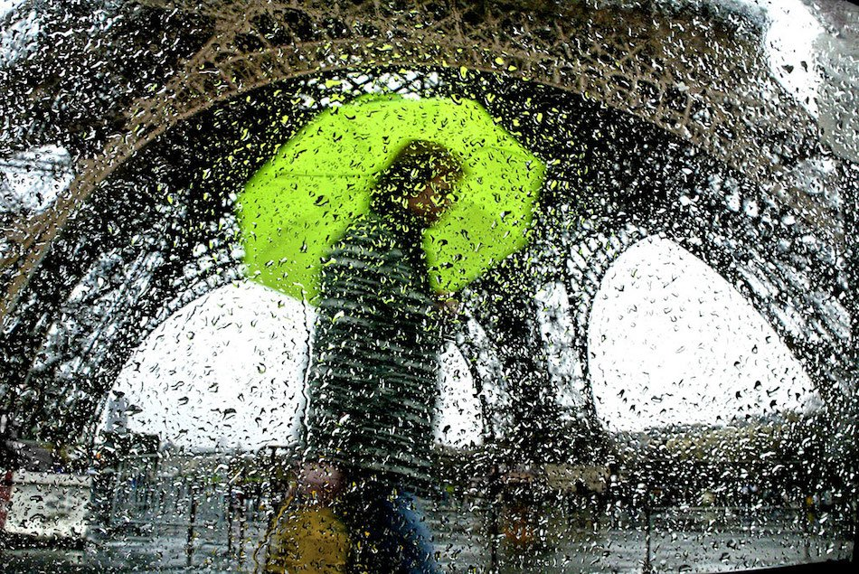 Christophe Jacrot |Photoghrapher