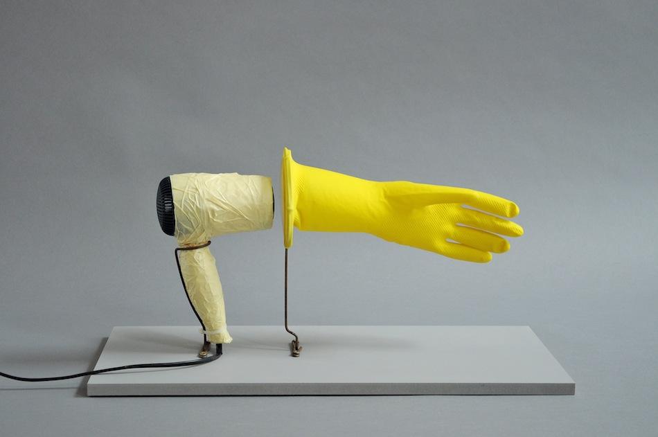 mischer'traxler | David Sykes