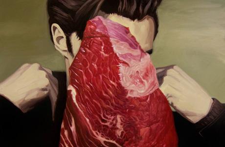 Alternative Realities by Jeremy Olson