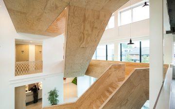 stair05