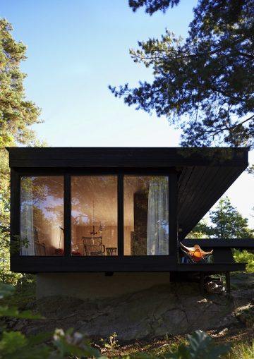 summerhouse02