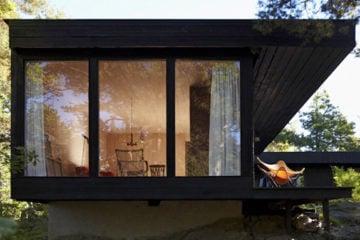 summerhousepre