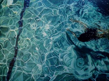swim06