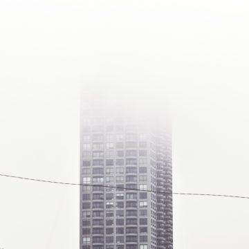 vanish_city02