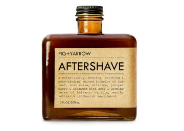Aftershave_pre