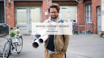 Cramer_D_Head