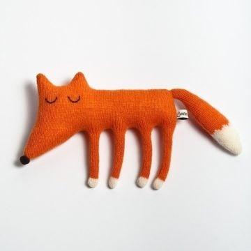 Fuchs_gift