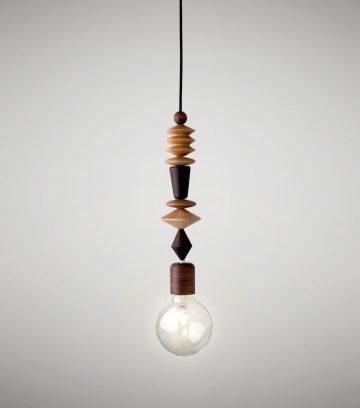 Lampe1