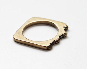 Ring_gift