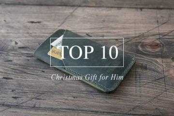 TOP10_him_pre