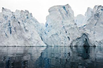 arctic01