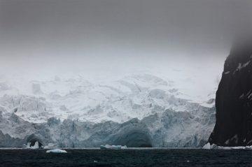arctic02