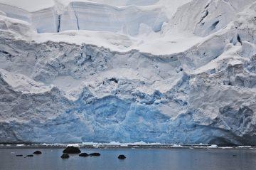 arctic06