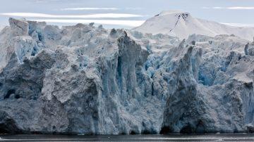 arctic13