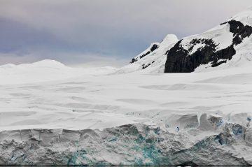 arctic14
