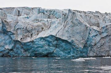 arctic16