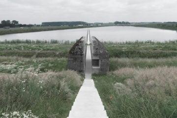 bunker_pre