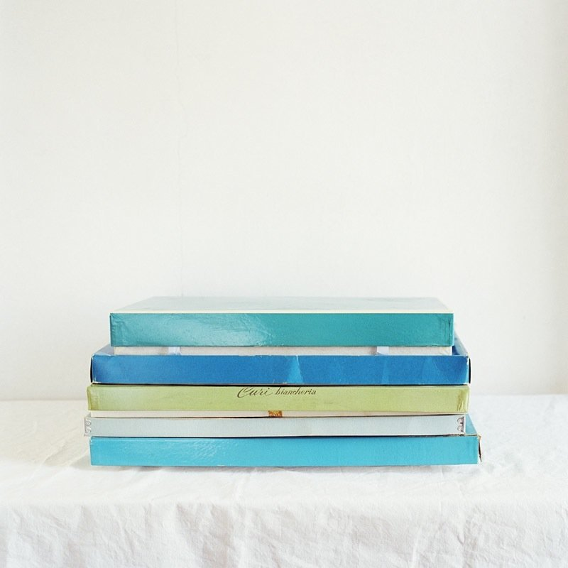 ecapra_libro_di_famiglia_2