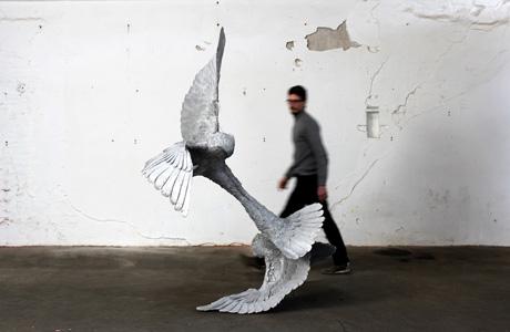 Elementarz by Gregor Gaida