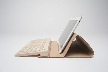 laptop_gift
