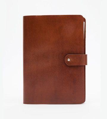 notebook_pre