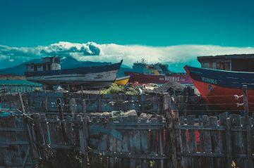 patagonia15