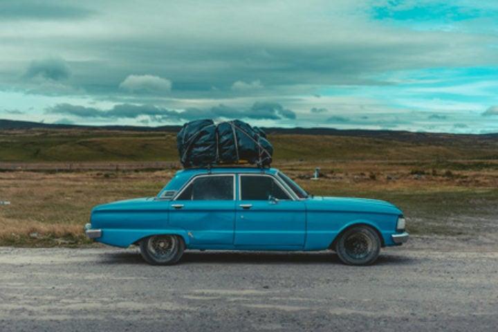 patagonia_pre