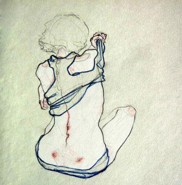 undress01