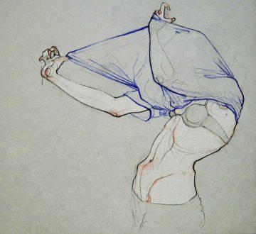 undress02